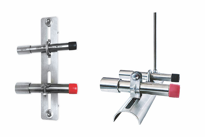 Atkore expands sanitary strut product line for food safety