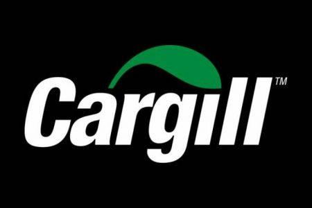 Cargill and Arasco announce Saudi JV