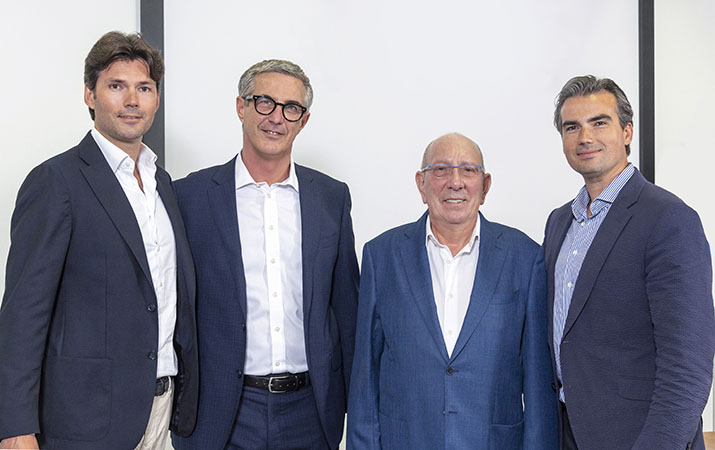 Nutkao expands in Europe with Belgian acquisition