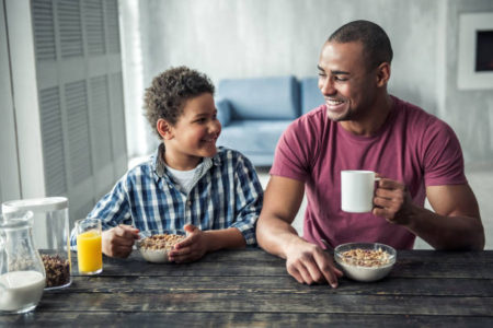Consumer demand grows for probiotics as digestive heath moves up the agenda