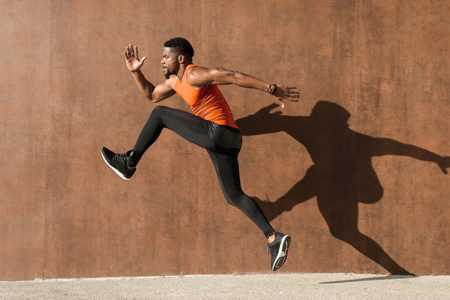 DolCas Biotech's Curcumin for sports nutrition