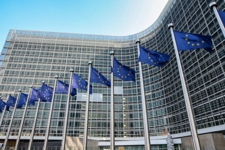 Draft EFSA Strategy 2027 out for public consultation