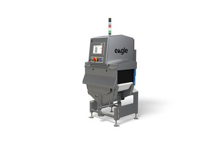 Eagle introduces advanced inspection solutions for reduced product waste