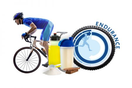 Study reveals benefit of Beneo's Palatinose for athletes