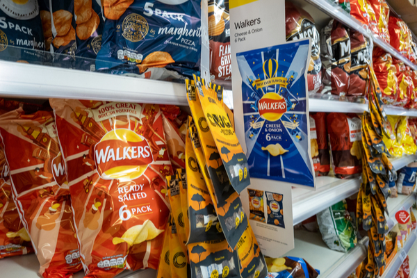 FDF urges UK government to revisit promotional restrictions on unhealthy foods