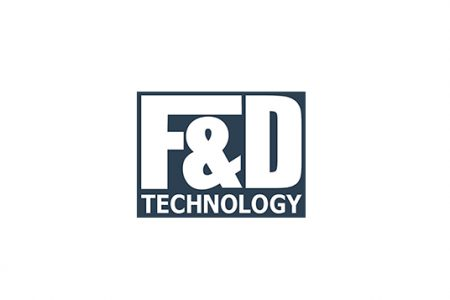 Read the latest Food & Drink Technology issue for free