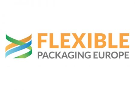Flexible Packaging and Sustainability: new online toolkit offers facts and figures
