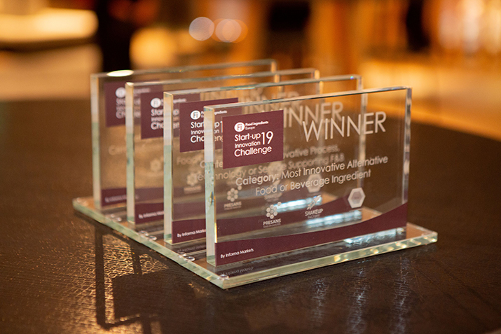 Fi Europe Innovation Awards 2021 open for entries