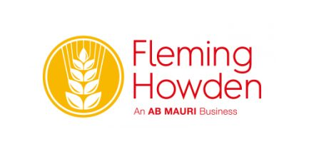 Fleming Howden announces additional plant and equipment utilisation during pandemic
