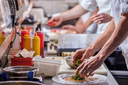 Bureau Veritas releases Food Emergency Preparedness Pack for tackling Covid-19 risks