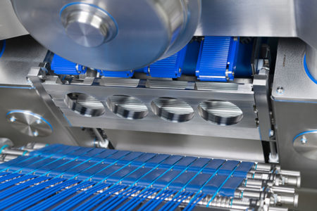 GEA launches OptiSlicer 6000 for ultimate precision slicing