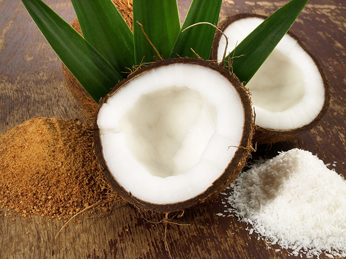 Herza Schokolade releases new organic range with coconut flower sugar