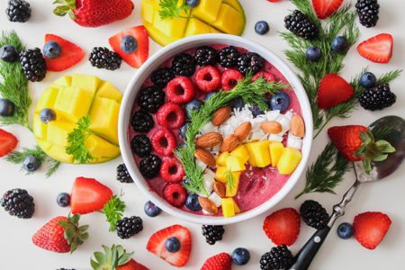 Tate & Lyle launches new digital Nutrition Centre