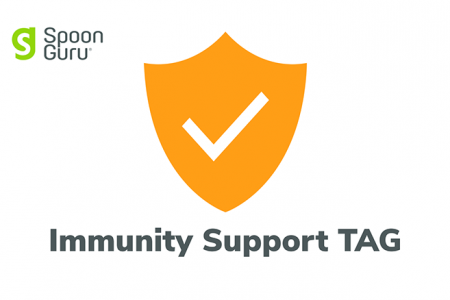 Spoon Guru introduces 'Immunity Support TAG' in wake of Covid-19