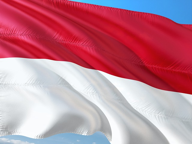 Kerry invests €30m in Taste facility in Indonesia