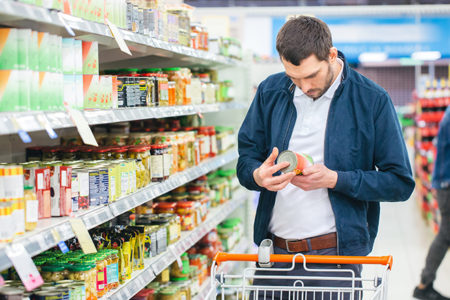 Brits will stop buying FMCG brands if they're not eco-friendly