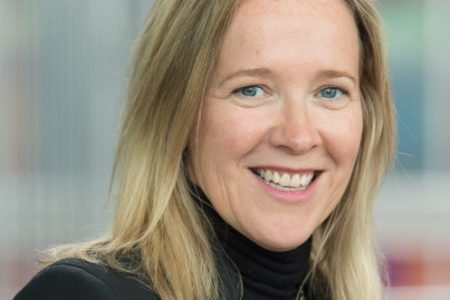 Caobisco welcomes its first female president