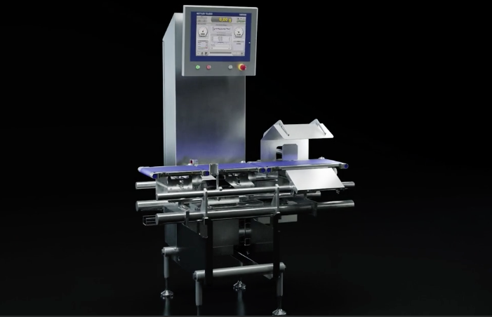 Mettler-Toledo Product Inspection experts to go live at Virtual Pack Expo