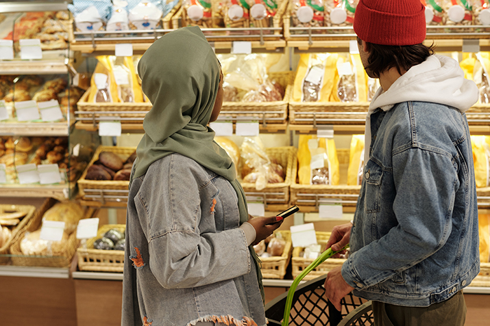 BNF survey reveals confusion about ultra-processed foods
