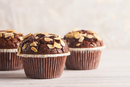 Synergy Flavours launches new ingredients for calorie reduction in baked goods