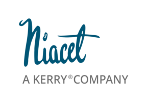 Kerry completes Niacet acquisition