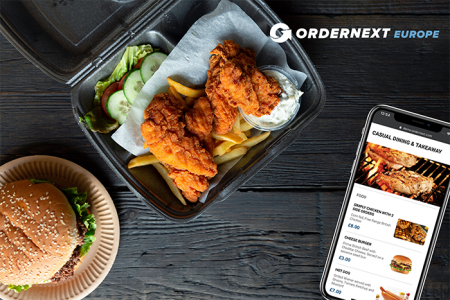 VenueNext launches new web ordering tool with limited time offer