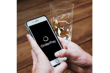Tech firm offers pubs a lifeline with free use of takeaway service app
