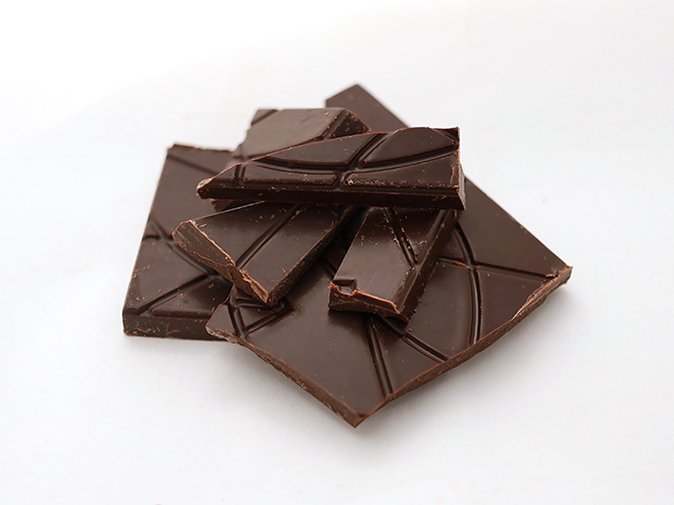 Phenolaeis launches new functional chocolate with palm fruit extract