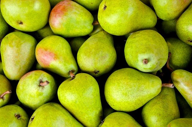 BSI joins Innovate UK consortium designed to help digitize fresh produce supply chains