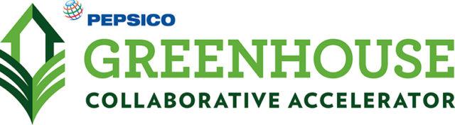PepsiCo names 2021 Greenhouse Accelerator programme finalists