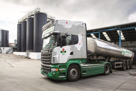LacPatrick's new technology investment to boost exports