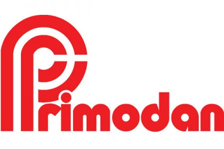 Primodan acquires SPX Flow's yellow cheese-making technology