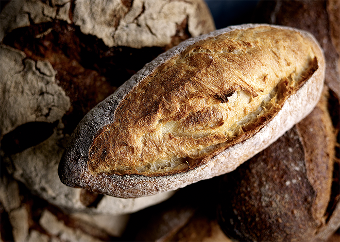 Puratos launches UK-made sourdough