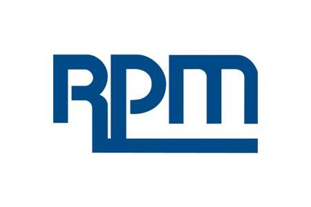RPM acquires Profile Food Ingredients