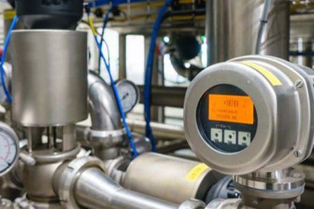 Rheality to host webinar on new 'acoustic fingerprint' technology for production lines