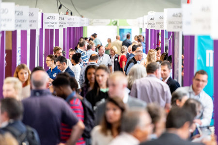 Speciality & Fine Food Fair 2021 announces lineup of industry speakers
