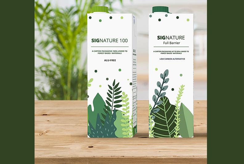 Roundup: Packaging