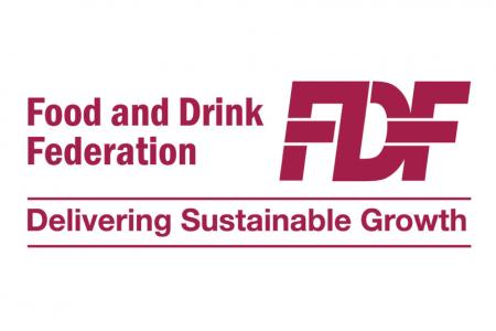 CBE for FDF director general