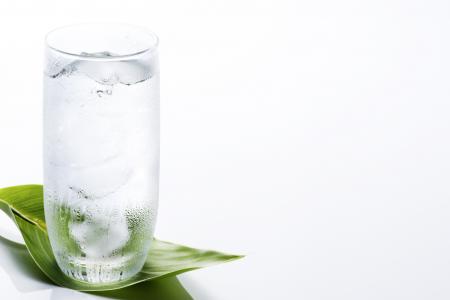 Healthy hydration gathers momentum