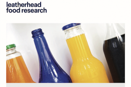 Global rules for soft drinks outlined in new guide