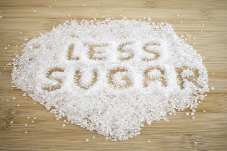 Nestlé UK & Ireland to remove 10% sugar