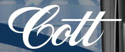 Refresco acquires Cott's beverage business