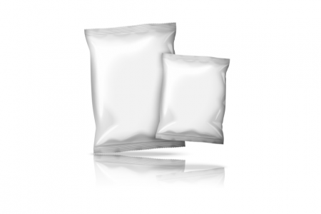 Plain packaging threatens industry