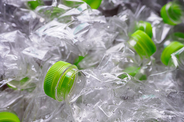 Bureau Veritas presses food businesses to renew sustainability focus amid increase in single use plastics