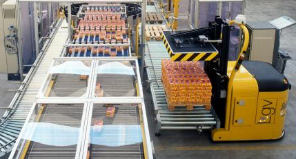 KernPack adds end-of-line automation to portfolio