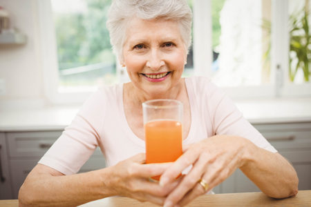 SternVitamin offers micronutrient premixes for immune support