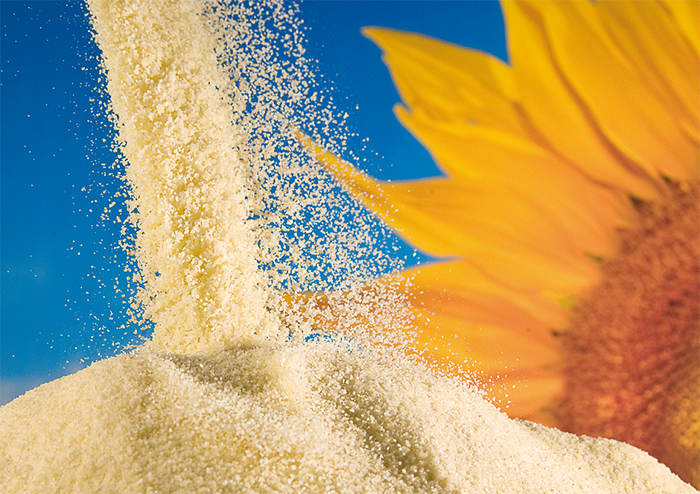 Sternchemie releases new lecithin innovation
