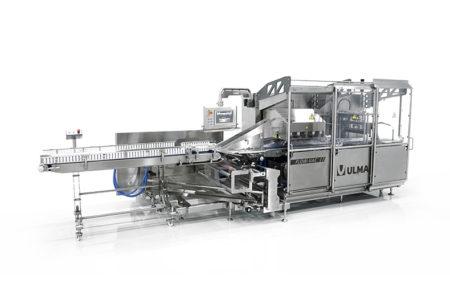 ULMA Expands FLOW-VAC Range