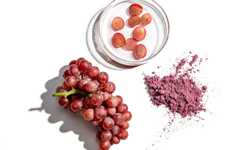 Batory Foods announces first major US purchase of novel grape-based nutritional product