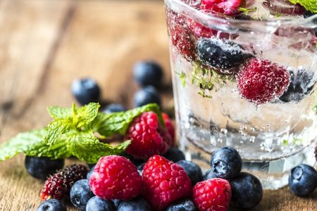 Study identifies levers to drive opportunities in natural flavour solutions